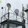 Welcome Air Networks Customers
